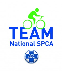 TEAM_NSPCA_logo_8