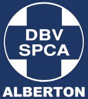 alberton-spca
